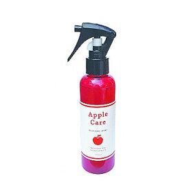 Apple Care【アップルケア】ボディケアスプレー 150ml【犬用・ケア用品・ボディケア・犬用品・ペット用品・ペットグッズ/犬・イヌ・いぬ/お手入れ用品】