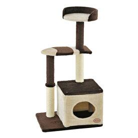 Add.Mate アドメイト 猫のおあそびポール お魚ファミリー ミドルタイプ 4903588237126 【送料無料】 猫 キャット キャットタワー キャットウォーク タワー ウォーク 爪とぎ ステップ