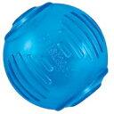ダッドウェイ オルカ テニスボール Petstages 871864002352 犬 おもちゃ ボール ペットステージ オルカ テニスボール