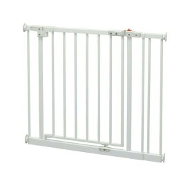 犬 ゲート ペット ゲート ペットゲート SPG-720A アイリスオーヤマ ゲート ペット 犬 いぬ ペットゲート 安全 安全ゲート シンプル ホワイト アイリス かわいい 可愛い