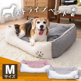 犬 ベッド ペットベッド 犬 猫 通年ペットベッド 犬 ベッド T008RD PB-T008BR PB-T008GY レッド ブラウン グレー 楽天 【D】