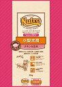 ニュートロ ナチュラルチョイス 小型犬用 エイジングケア チキン&玄米 6kg 送料無料 シニア犬(7歳以上) 高齢犬 nutro…