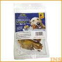 【犬 フード】ZiwiPeak(ジウィピーク) デンタルチュー 3ピース【ドッグフード 犬用 おやつ】 【D】[MS] 楽天