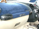 vw ニュービートルカーボンサイドハンドルグリップ(VW,New Beetle用)2pcs