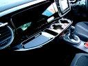 VW TheBeetle専用 HaltTable(ハルトテーブル) ピアノブラック(フラワーべース加工あり)