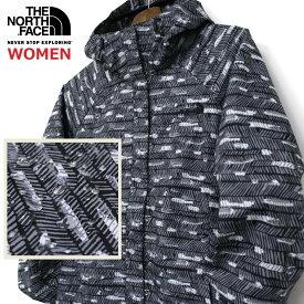 THE NORTH FACE ザ ノースフェイス Venture Jacket ベンチャージャケット ノベルティ レディース 撥水 防水 DryVent マウンテンパーカー マウンテンジャケット