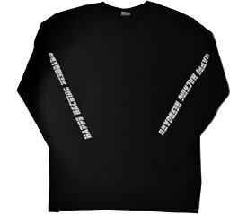 HHKB Tシャツ 長袖(M)