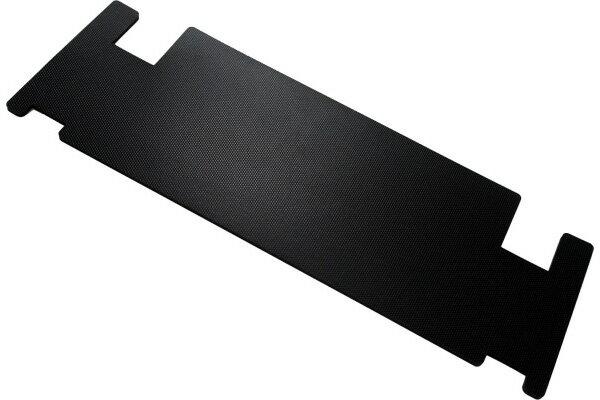 HHKB吸振マットHG(Professional シリーズ用)PZ-KBKMG-PRO(バード電子製)
