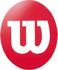【なんば店・メーカー取寄品】ウィルソン ステンシルマーク(WRZ7415)【メール便でポスト投函】【配達日時指定は対応出来ません】【代金引換は対応出来ません】