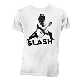 SLASH スラッシュ - SNOWBLIND / Tシャツ / メンズ 【公式 / オフィシャル】