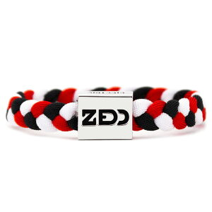 ZEDD ゼッド - BRACELET / ELECTRIC FAMILY (ブランド) / ブレスレット 【公式 / オフィシャル】