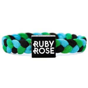 RUBY ROSE ルビーローズ - BRACELET / ELECTRIC FAMILY (ブランド) / ブレスレット 【公式 / オフィシャル】