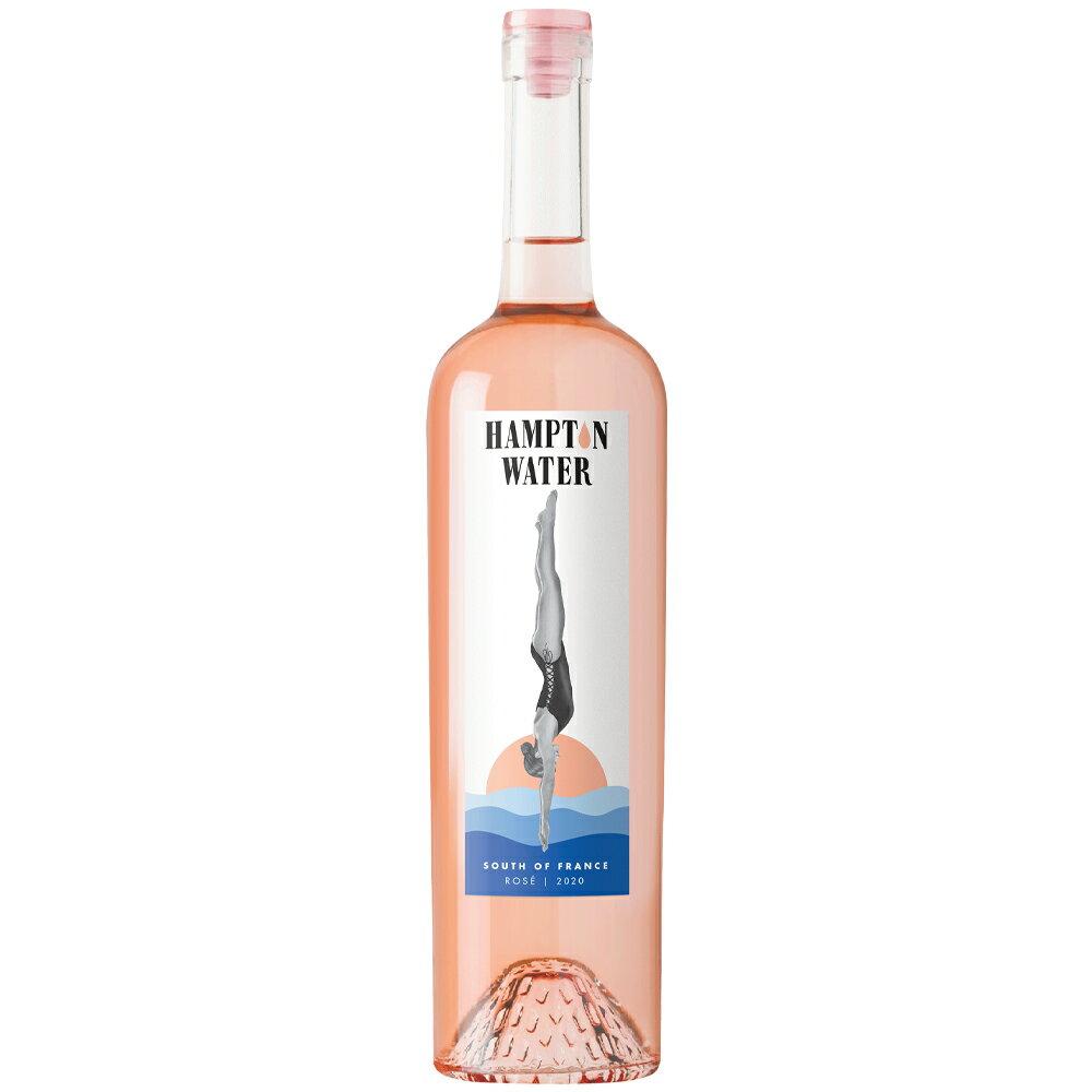 BON JOVI ボン・ジョヴィ ダイビング・イントゥ・ハンプトン・ウォーター / ワイン / 洋酒