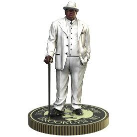 NOTORIOUS BIG ビギー (デビュー25周年記念 ) - Rap Iconz Statue / 世界限定3000体 / フィギュア・人形 【公式 / オフィシャル】