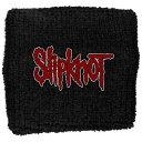SLIPKNOT スリップノット (KNOTFEST JAPAN 2020 開催 ) - Logo / リストバンド 【公式 / オフィシャル】