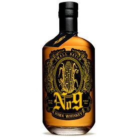 SLIPKNOT スリップノット - No.9 Iowa Whiskey / 洋酒
