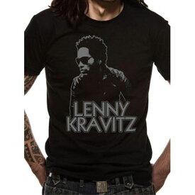 LENNY KRAVITZ レニークラビッツ Revolution / バックプリントあり / Tシャツ / メンズ 【公式 / オフィシャル】