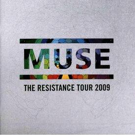 MUSE ミューズ - 2009ツアープログラム / パンフレット