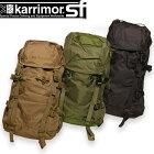 karrimor_SF_セイバー30_バックパック