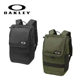 OAKLEY エッセンシャル デイパック S 2.0【オークリー essential day pack 921387JP】アウトドア カジュアル バックパック