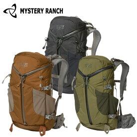 MYSTERY RANCH クーリー 25【ミステリーランチ coulee】メンズ ミリタリー カジュアル アウトドア マウンテンリーコン ハイキング バックパック
