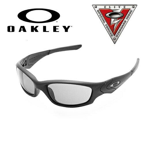 【送料無料】OAKLEY 11-013 SI ストレート・ジャケット 【オークリー】メンズ ミリタリー SIシリーズ STRAIGHT JACKET
