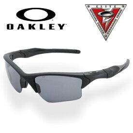 1e596de6c88 OAKLEY SI HALF JACKET 2.0XL Polarized Lens オークリー メンズ ミリタリー アイウェア
