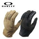 OAKLEY,ファクトリーライト,タクティカルグローブ,オークリー,factorylite,tactical,glove,メンズ,ミリタリー,カジュアル,サバイバルゲーム,サバゲ,アウトドア,軽量,タッチスクリーン対応