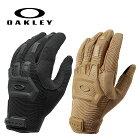 OAKLEY,94241A,フレクショングローブ,オークリー,flexion,glove,メンズ,ミリタリー,カジュアル,サバイバルゲーム,サバゲ,アウトドア