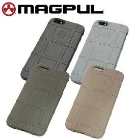 053d4623f5 MAGPUL iPhone 6S Plus/6 Plus FIELD CASE【マグプル アイフォン 6Sプラス 6プラス