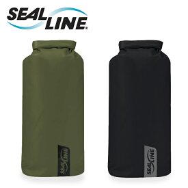 SEAL LINE Discovery™ ドライバック 5L【シールライン ディスカバリー Dry Bag 5リットル】アウトドア キャンプ 登山 沢登り 防水