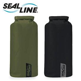 SEAL LINE Discovery™ ドライバック 10L【シールライン ディスカバリー Dry Bag 10リットル】アウトドア キャンプ 登山 沢登り 防水