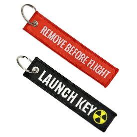 ミリタリー タグ キーホルダー【military tag key holder】アウトドア カジュアル キーホルダー エアフォース
