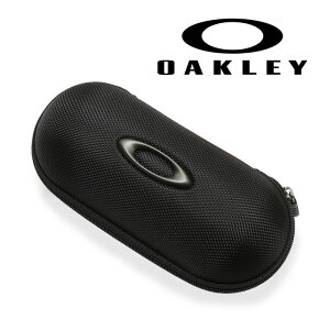 OAKLEY 07-025 ラージ ソフトヴォールト ケース【オークリー large soft vault case】メンズ ミリタリー カジュアル アウトドア アイウェア サングラス