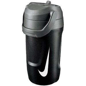 水筒 ナイキ NIKE フューエル ジャグ 64oz 容量1893ml 1.8L ウォータージャグ ウォーターボトル スポーツジャグ スポーツボトル 水分補給 HY8001 得割20