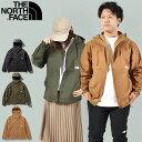 現品限り 送料無料 ザ・ノースフェイス THE NORTH FACE COMPACT JACKET コンパクト ジャケット メンズ アウトドア 登…