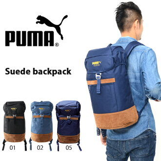 phants | Rakuten Global Market: Backpack PUMA PUMA mens Womens ...