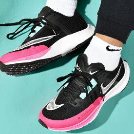 送料無料 ナイキ ランニングシューズ メンズ NIKE エア ズーム ライバル フライ 3 ランニング ジョギング マラソン 運動靴 靴 シューズ トレーニング ZOOM RIVAL FLY 3 ct2405 2021秋新作