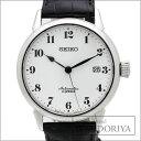 セイコー SEIKO プレザージュ メカニカル SARX027 メンズ 自動巻き オートマチック /34749 【未使用】 腕時計