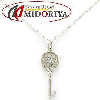 Pawn shop midoriya phase rakuten global market tiffany tiffany tiffany tiffany daisy key necklace diamond 1p sv925 pendant 098632 aloadofball Choice Image