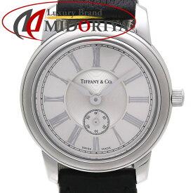 timeless design d3ee3 d044d 楽天市場】ティファニー アンティーク 腕時計(腕時計)の通販