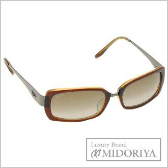 雷朋太陽鏡棕色時尚組合 56 □ 17 RB2138/48761 眼鏡雷朋