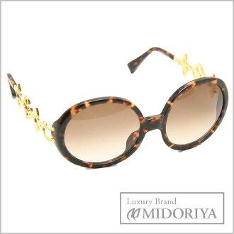 louis vuitton eyeglasses. louis vuitton sunglasses monogram flower z0085e/48766 brown gradation louis-vuitton louis vuitton eyeglasses