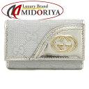 d76383a5e910 Pawn shop MIDORIYA PHASE: GUCCI - Most Reviews - 60items | Rakuten ...