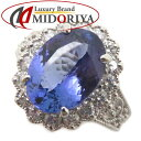 44de605a9b2d Pawn shop MIDORIYA PHASE: 中古Aランク - 100items | Rakuten Global ...
