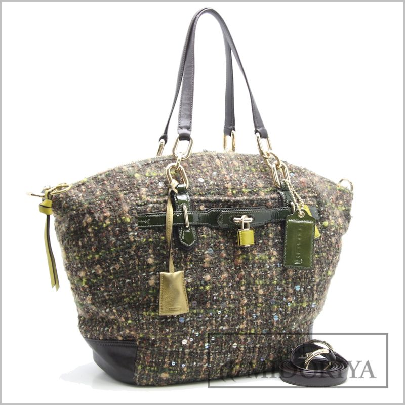coach chelsea boucle bag rules rh oaklawnseniorliving com