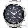 Citizen Citizen H500-S064538 citizen collection chronograph ecodrive men /34392 watch