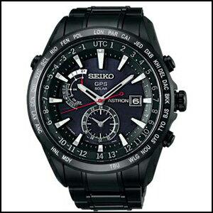 セイコー アストロン GPS ソーラー 電波 時計 メンズ 腕時計 SBXA047
