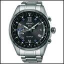 SEIKO セイコー アストロン 135周年記念 アストロン 5周年記念 限定モデル GPS ソーラー 電波 時計 メンズ 腕時計 SBXB117