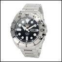 新品 即日発送 SEIKO セイコー ファイブスポーツ 自動巻き 時計 メンズ 腕時計SRP599J1